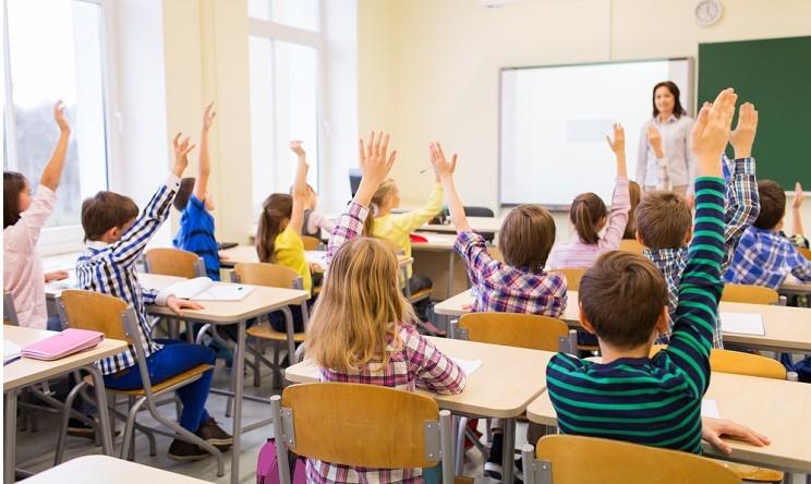 Corso di preparazione concorso a cattedra in Calabria 2016:infanzia primaria e sostegno