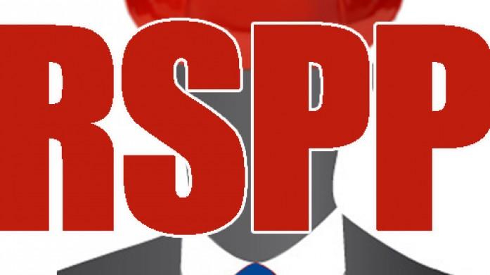 Sicurezza – R.S.P.P.