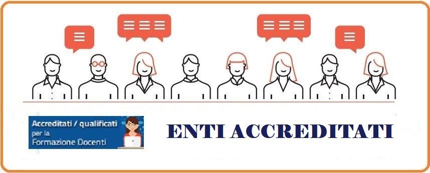 EDUCATION&TRAINING ENTE ACCREDITATO PER LA FORMAZIONE DEI DOCENTI CALABRESI
